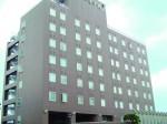 草のホテル