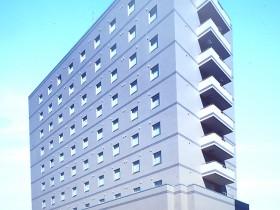 蔵ホテル一関