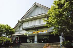 たざわこ芸術村